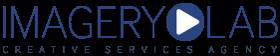 Imagery Lab Logo