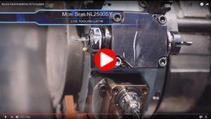 Enviro-Tech-Industries-Manufacturing-Showcase-Video