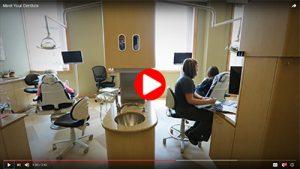 Boise Dental Video